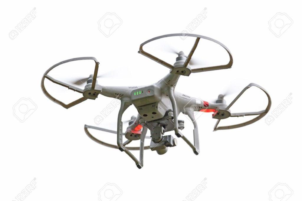 41708852-quadcopter-drone-isolé-sur-un-fond-blanc-